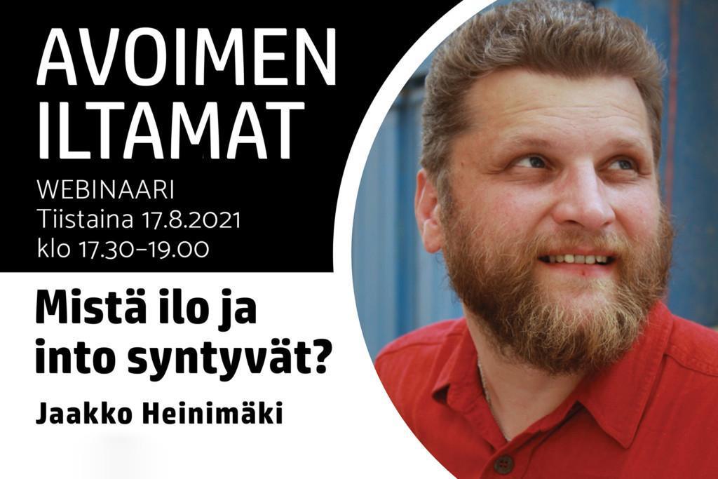 aritikkeli-iltamat2021